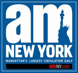 Amnewyork_logo