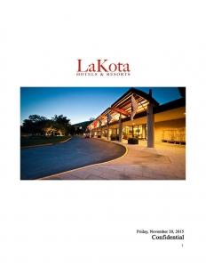 Lakota1